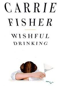wishful-drinking